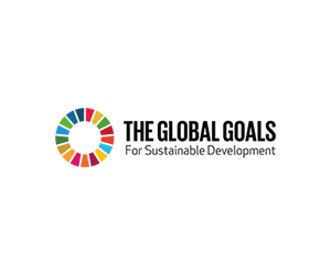 global-goals-kitango-1