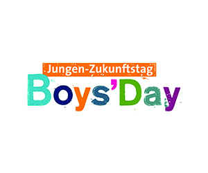 logo-boys-day-kitango