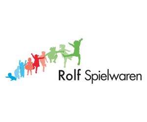 rolf-sw
